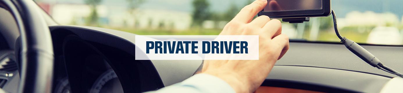 idea-driver