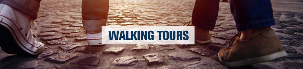 idea-walk