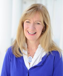 Maureen Corcoran