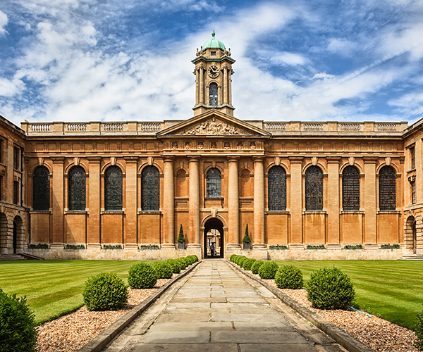 Britains-Best-Guides-Oxford2