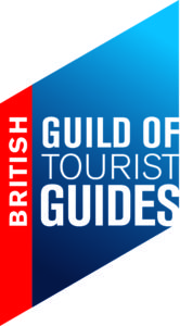 2015-new-guild-everyday-logo
