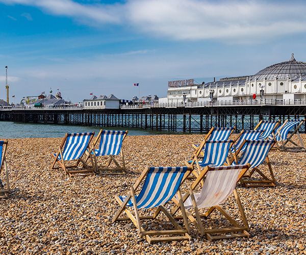 Britains-Best-Guides-Brighton_2