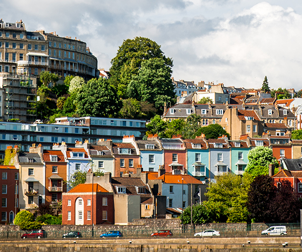 Britains-Best-Guides-Bristol_Walking_Tour3