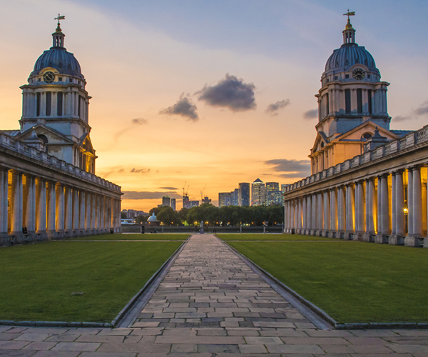 Britains-Best-Guides-Greenwich2-Royal-Naval-College