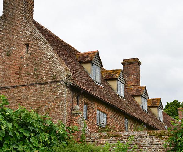 Britains-Best-Guides-Kent-Garden-Tour3