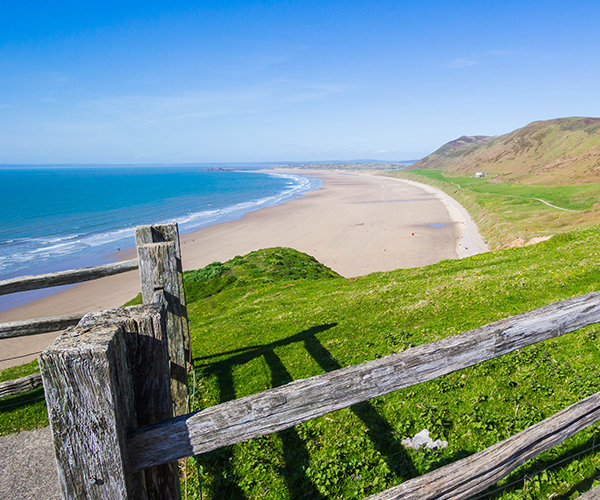 Britains-Best-Guides-Swansea-and-the-Gower3