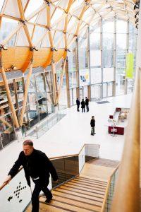 Herbert Art Gallery and Museum, Coventry