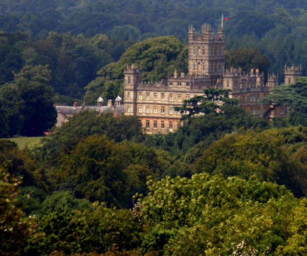 Britains-Best-Guides-Downton-Abbey-Tour-2