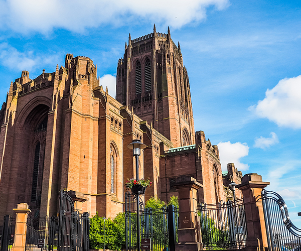Britains-Best-Guides-Liverpool2