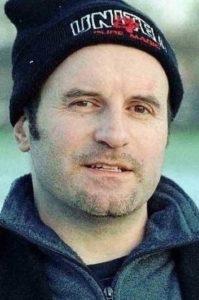Marc Zakian