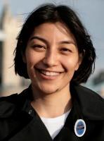 Natasha Rao